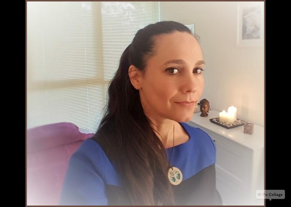 me massage in rowan 0816 (3)