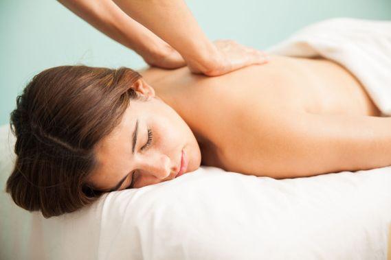 massageUPEERBACK