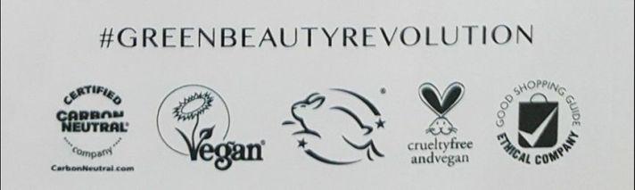 greenbeautyrevolution